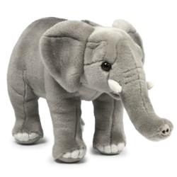 WWF bamse - Elefant