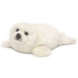 WWF bamse - Sæl