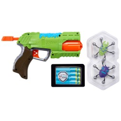 X-Shot blaster - Bug Attack Rapid Fire