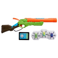 X-Shot shotgun - Bug Attack Eliminator