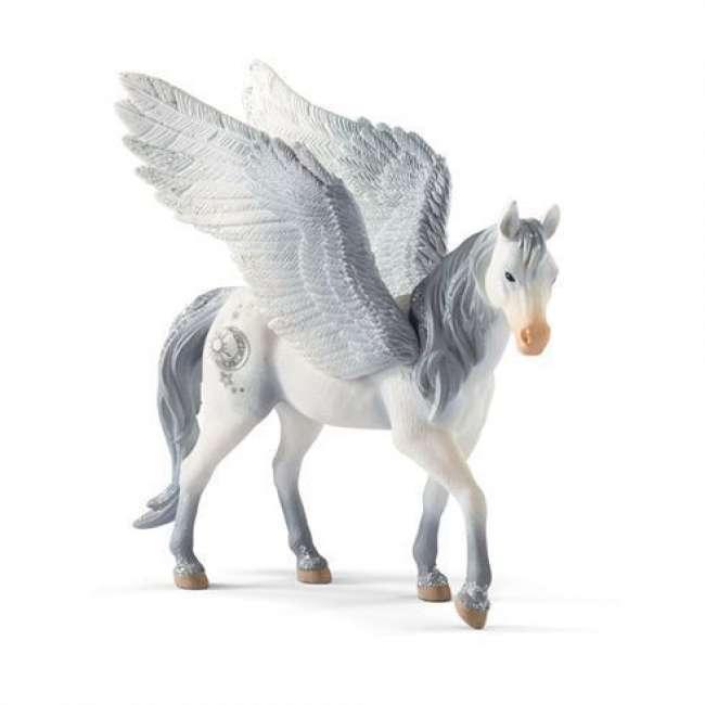 Priser på Schleich Bayala Pegasus 70522