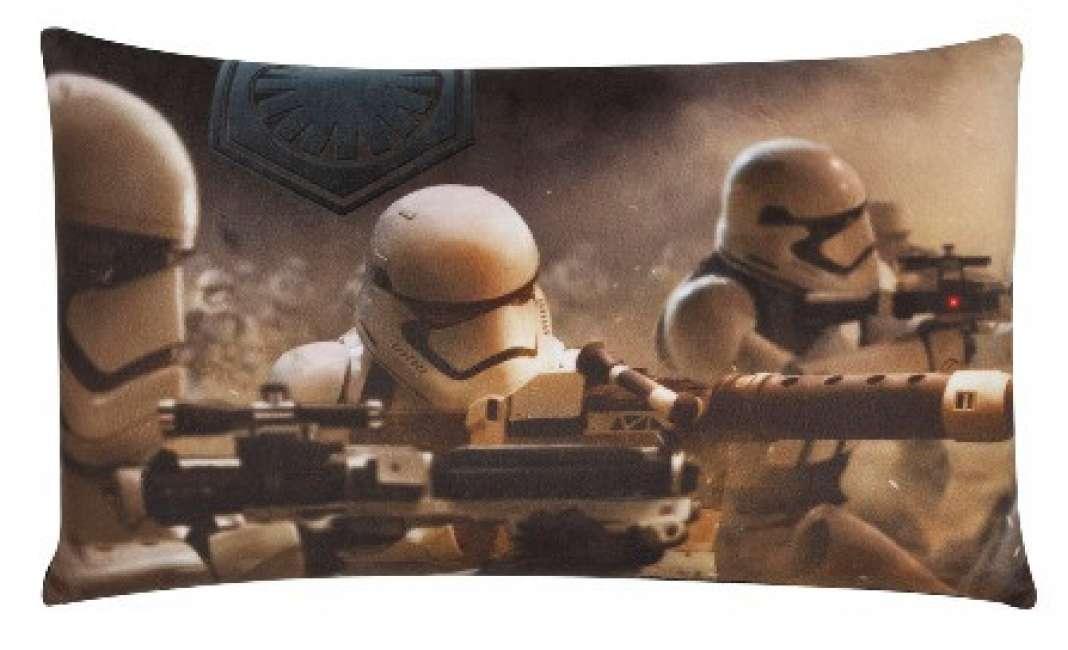 Priser på Star Wars Storm Troopers Pude